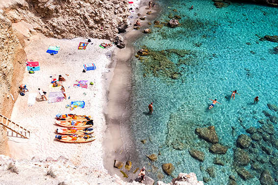 beach-greek-islands.jpg