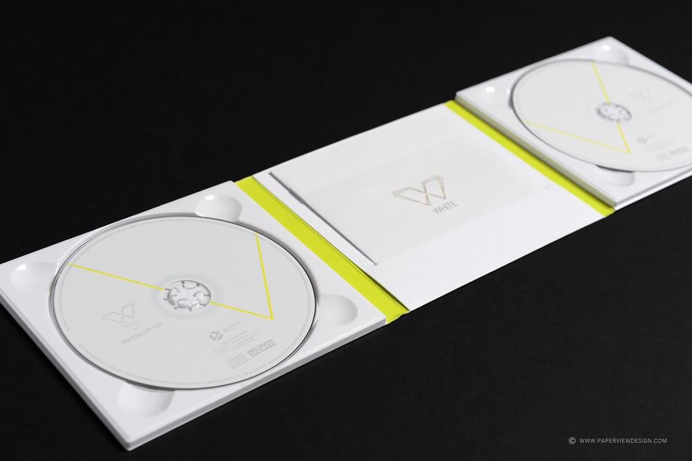 White Beirut - Dubai CD Branding.jpg