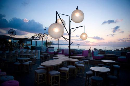 Caprice Restaurant Lounge Beirut Lebanon Venue outdoor.jpg