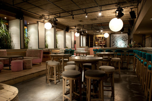 Caprice Restaurant Lounge Beirut Lebanon Venue interior.jpg