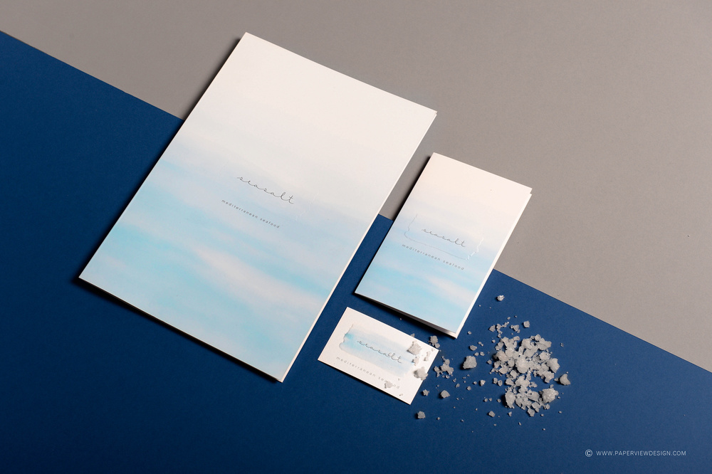 Seasalt Beirut Branding Side View