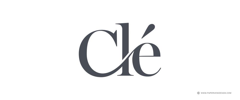 cle.jpg