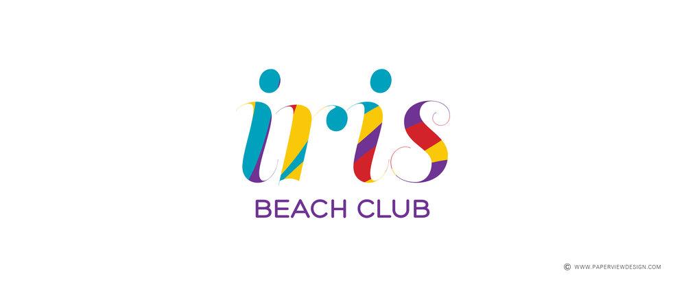 irisbeachclub.jpg