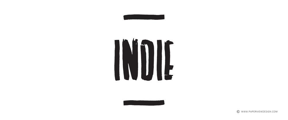 indie.jpg