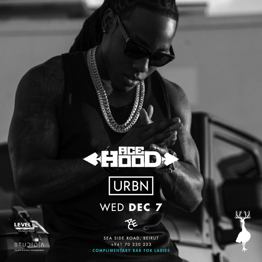 Caprice-Final PostURBN week 5 dec Ace Hood-01.jpg