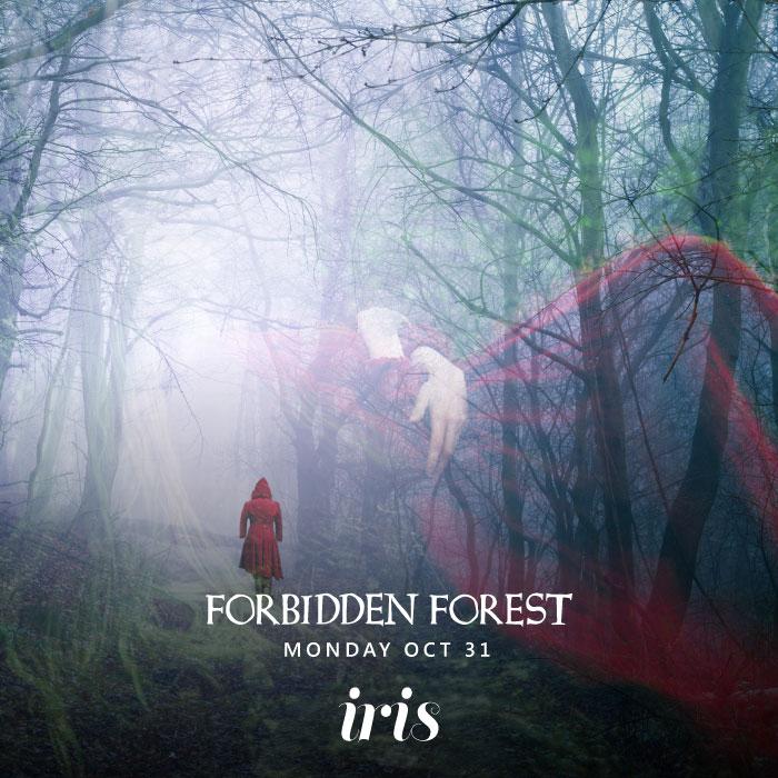 Iris-Post.jpg