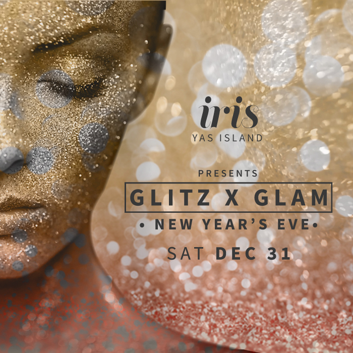 Iris-NYE-GLITZ-AND-GLAM.jpg