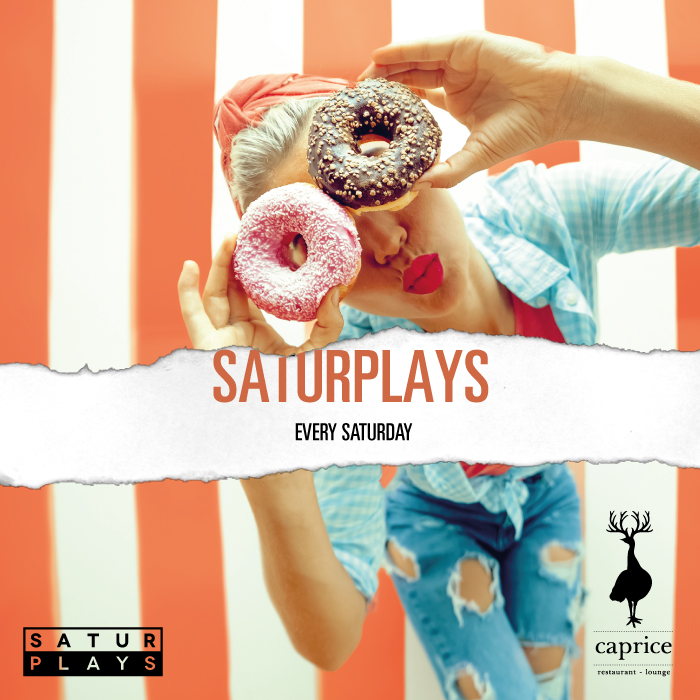 Caprice-SATURPLAYS copy 3.jpg