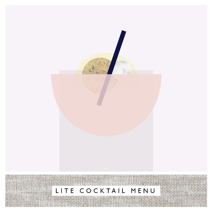 Iris-lite-cocktail.jpg
