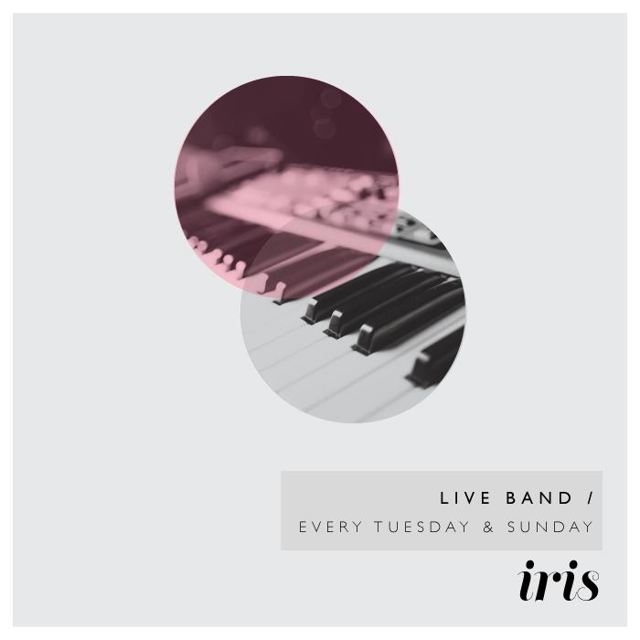 Iris-LIVEBAND-IRIS.jpg