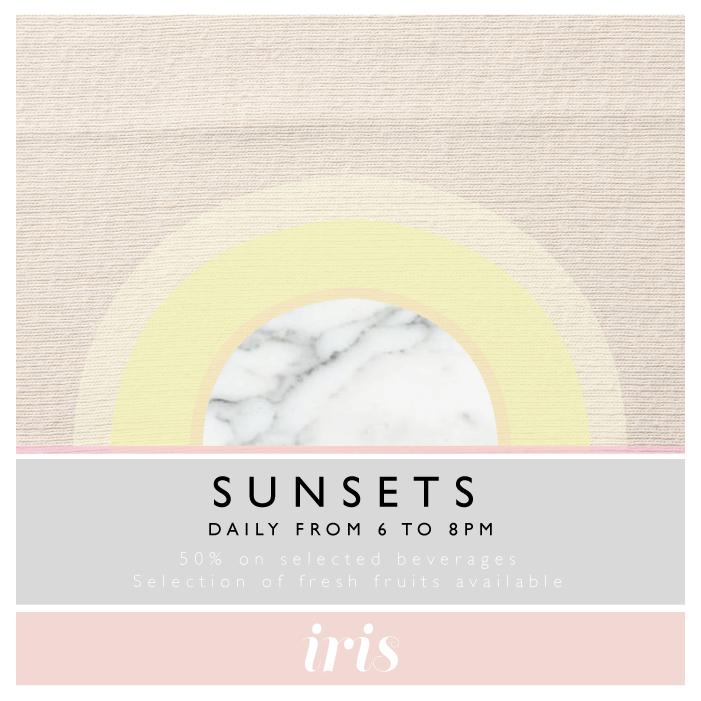 Iris-sunsets--iris-dubai.jpg