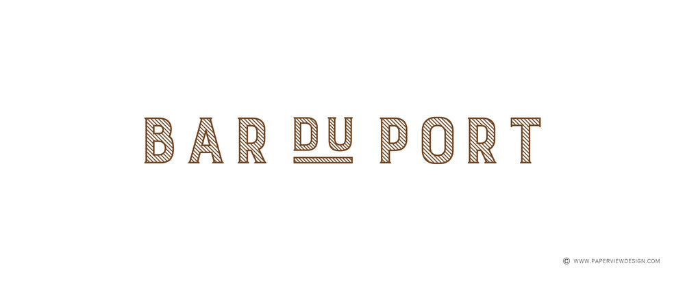 bdp-logo-website.jpg