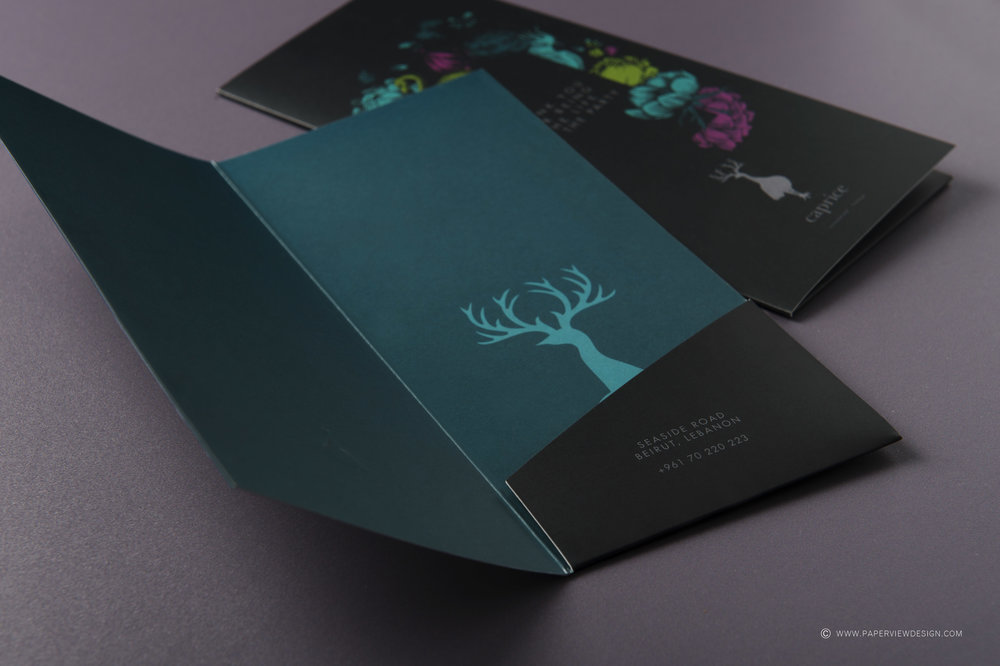 Bill-Holder-Beirut-Caprice-Restaurant-Branding
