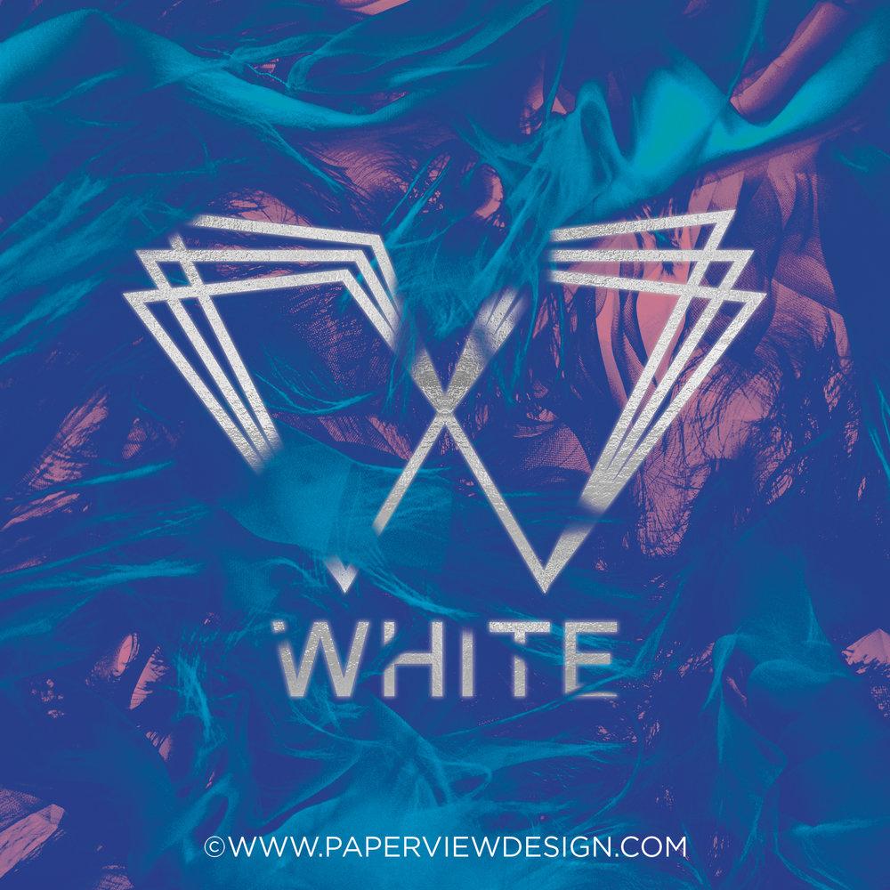 White logo post.jpg