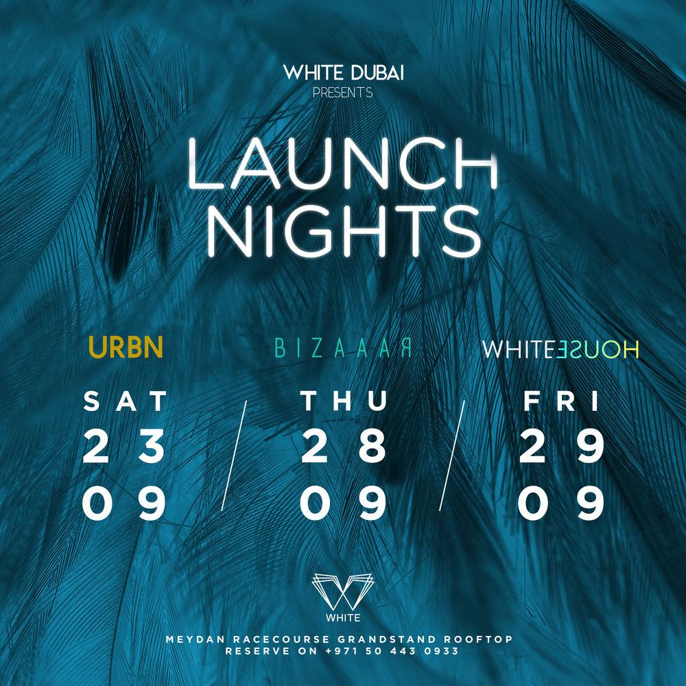 White Opening schedules.jpg