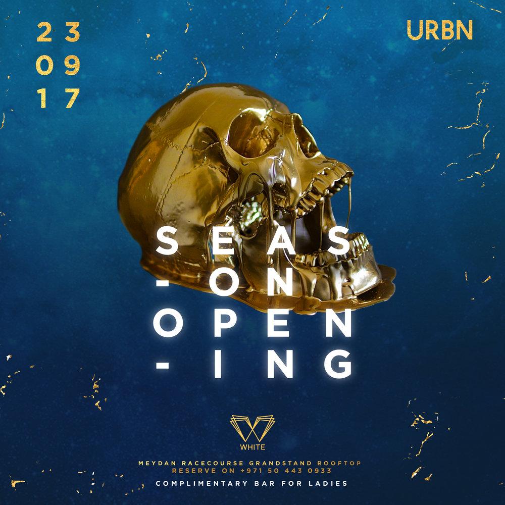 [23-09-17] URBN Season Opening (NEW)-01.jpg