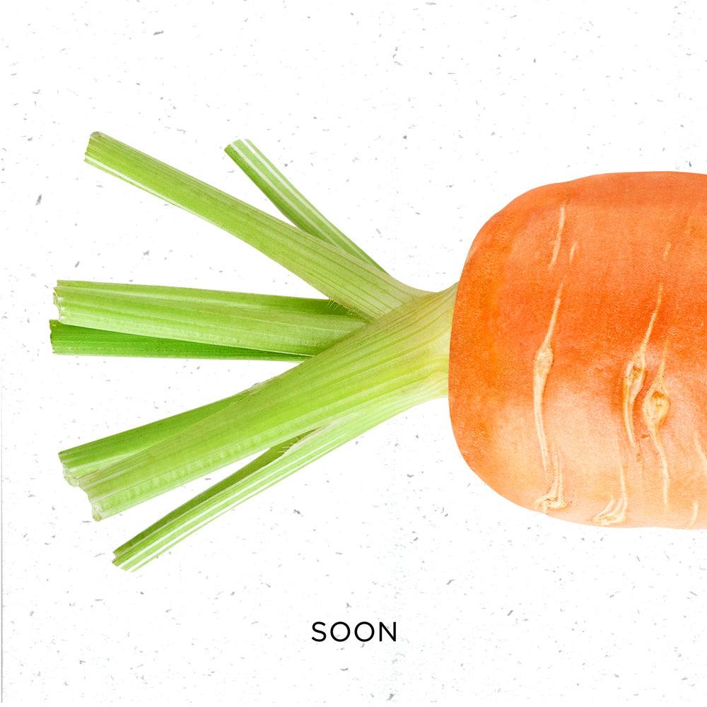 OS - SM Post - Carrot1.jpg