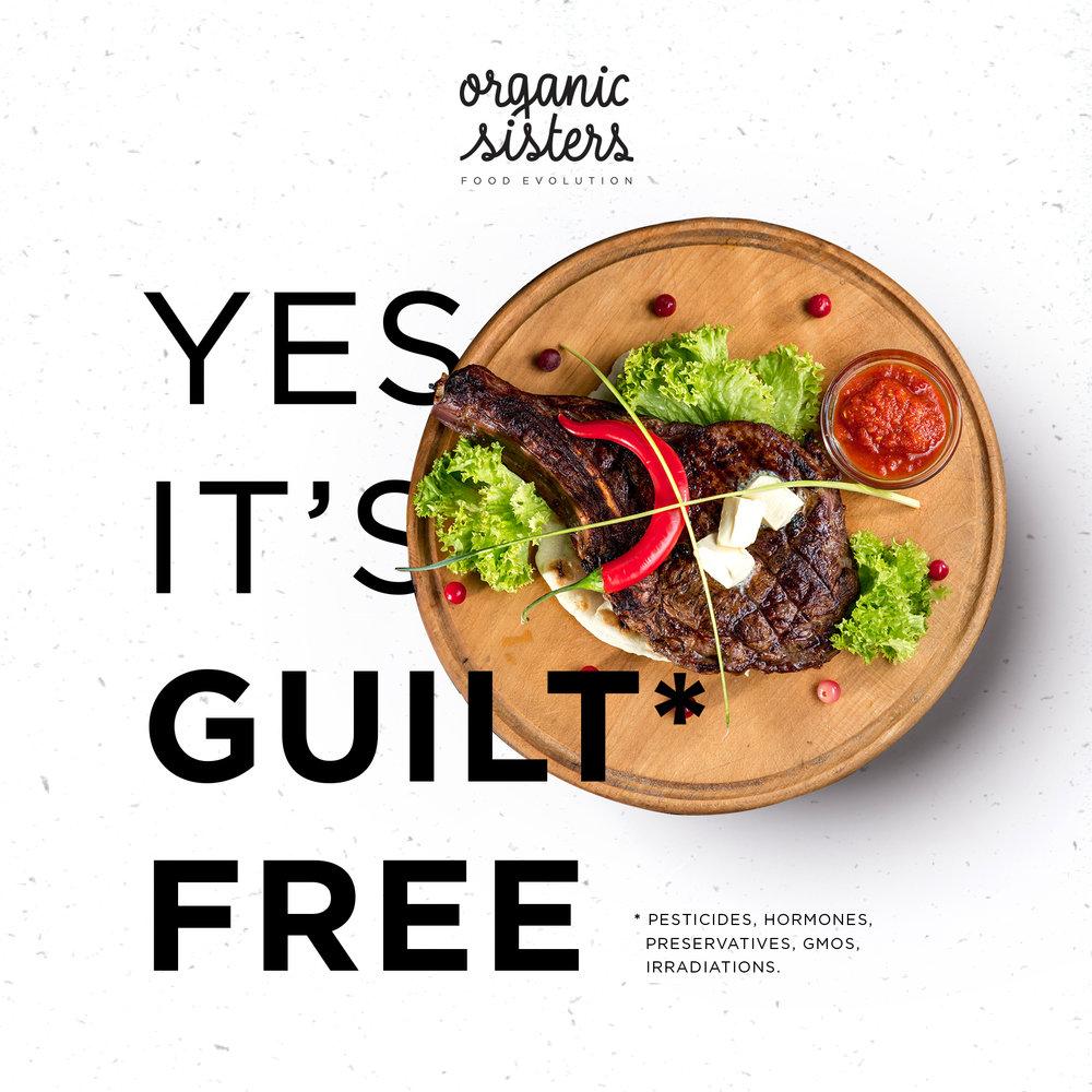 OS - SM Post - Guilt free.jpg