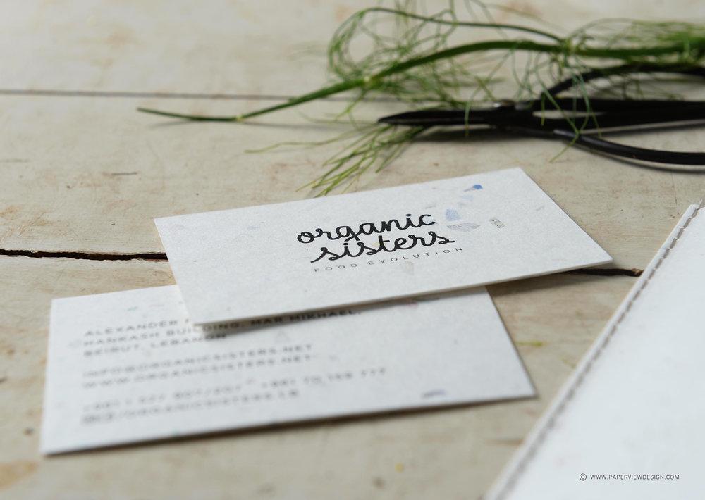Organic-Sisters-Business-Card.jpg