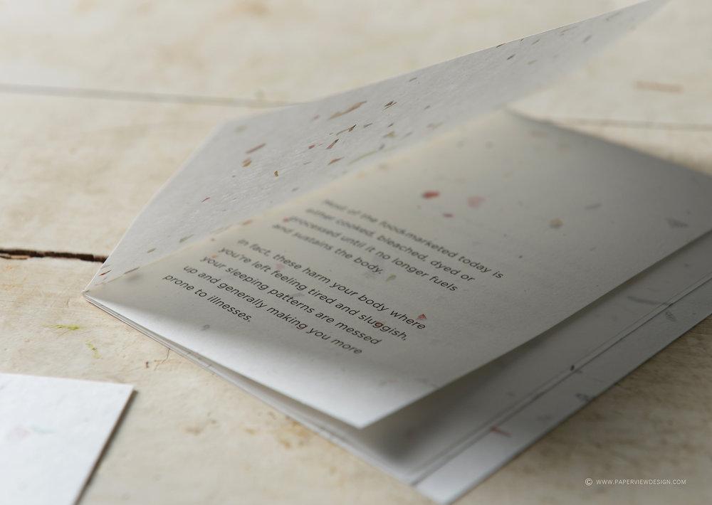 Organic-Sisters-Brochure-Leaflet-Paper.jpg