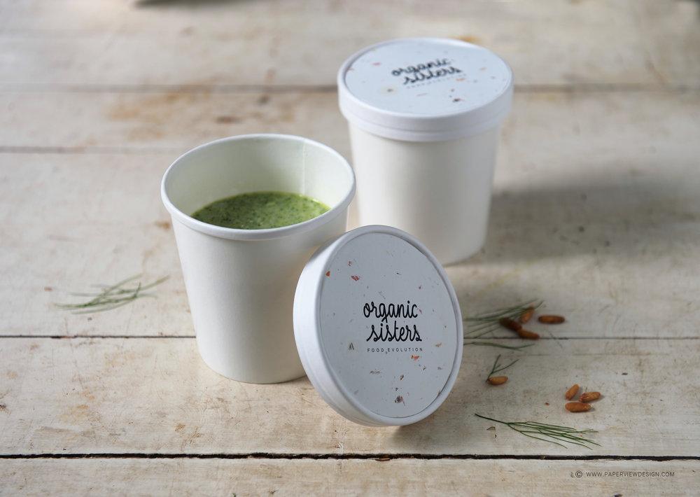 Organic-Sisters-Soup-Box.jpg