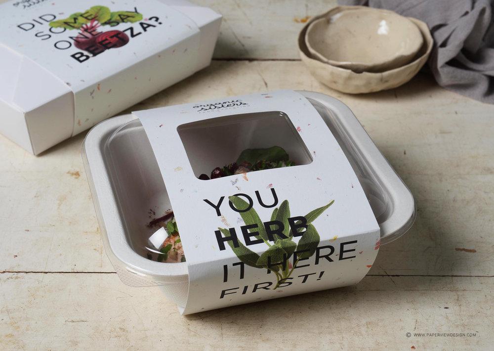 Organic-Sisters-Food-Box.jpg