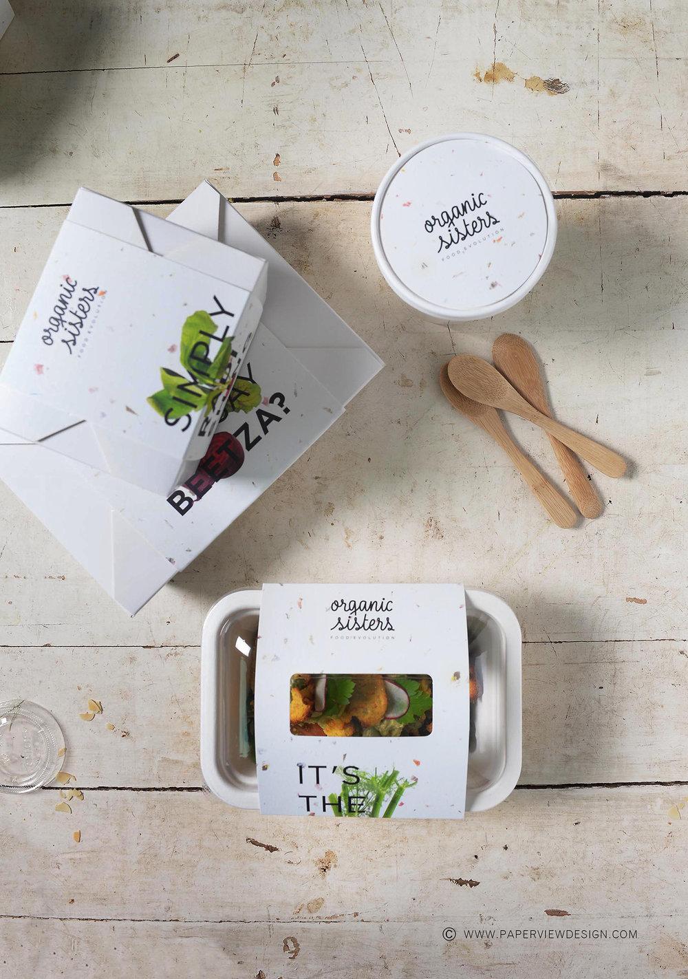 Organic-Sisters-Packaging-Top-View.jpg