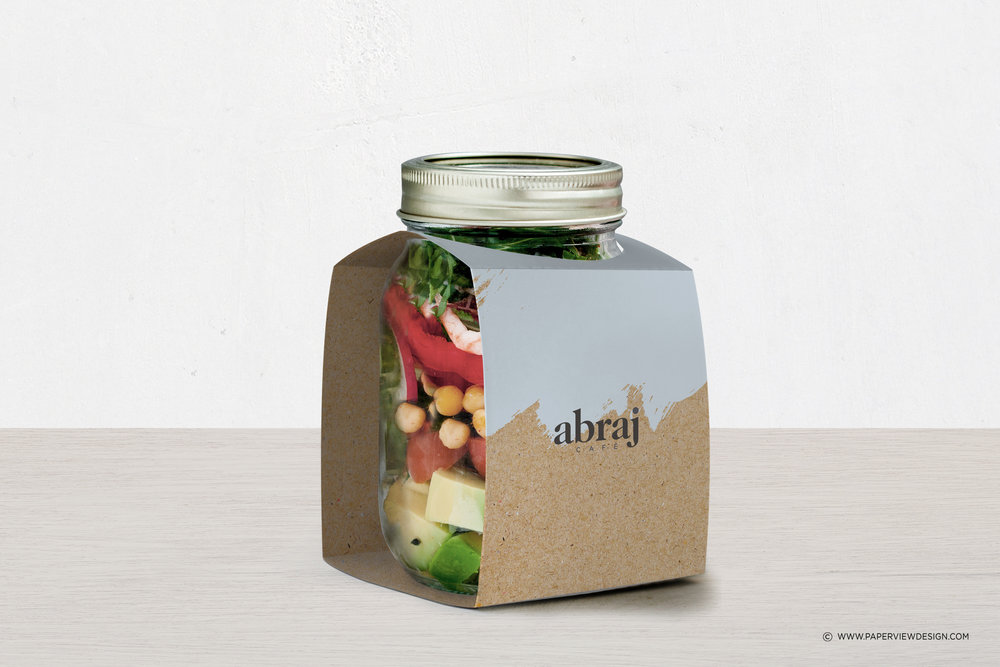 Abraj-Coffee-Salad-Box