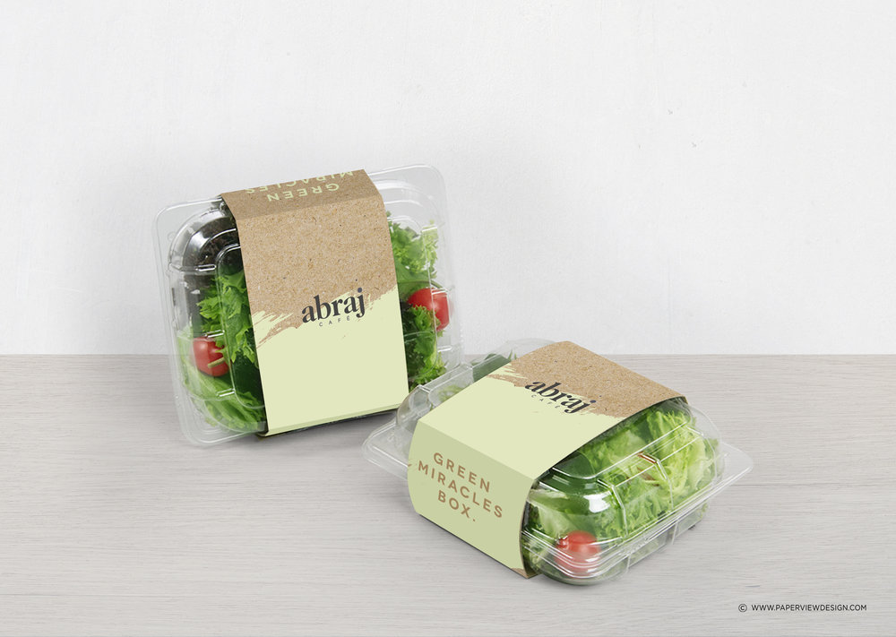 Abraj-Coffee-Salad-Box-branding-Identity
