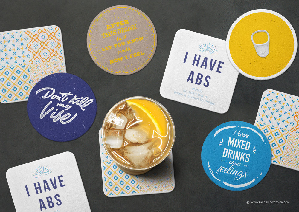 FireLake-Coasters-Design-Branding-Identity