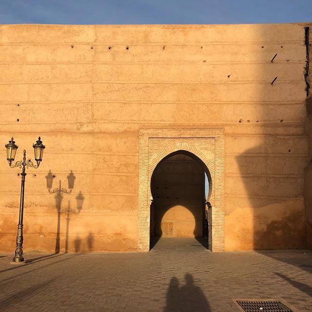 #lovemarrakech