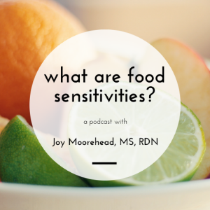 what are food sensitivities?.png
