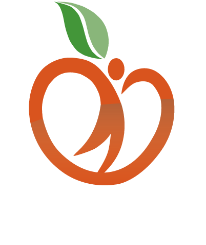 Split Apple Retreat