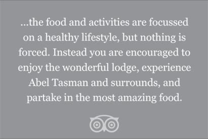 Reviews from our TripAdvisor Community