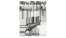 New Zealand Luxury Lodge qualmark