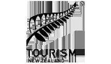 TourismNZ.png