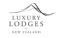Luxury Lodges in New Zealand