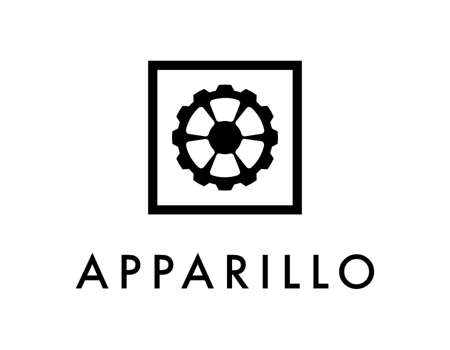 Apparillo