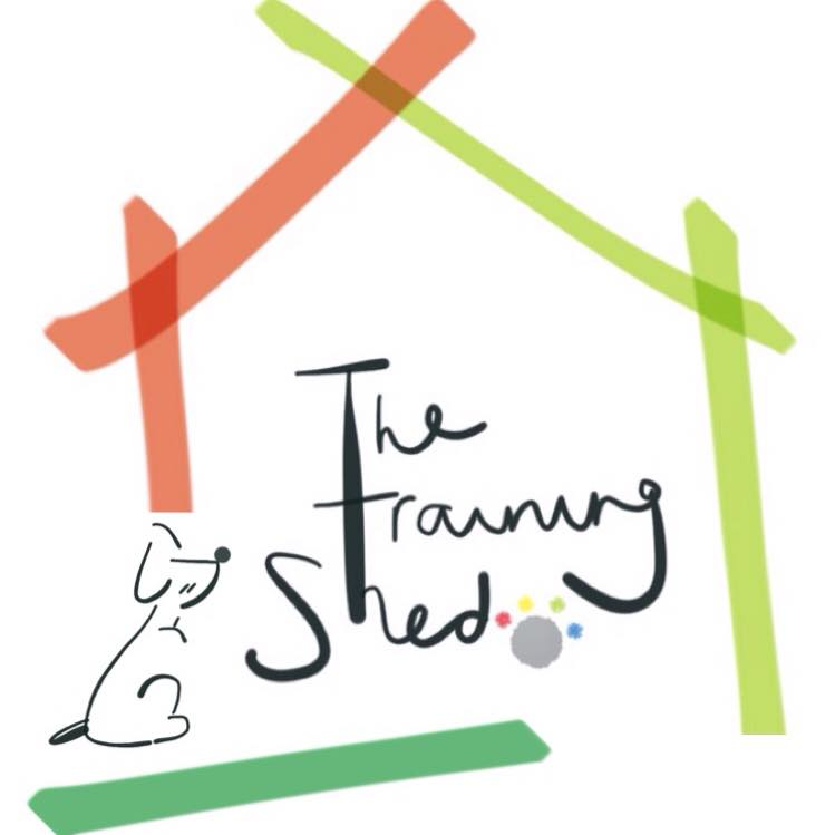 The Training Shed