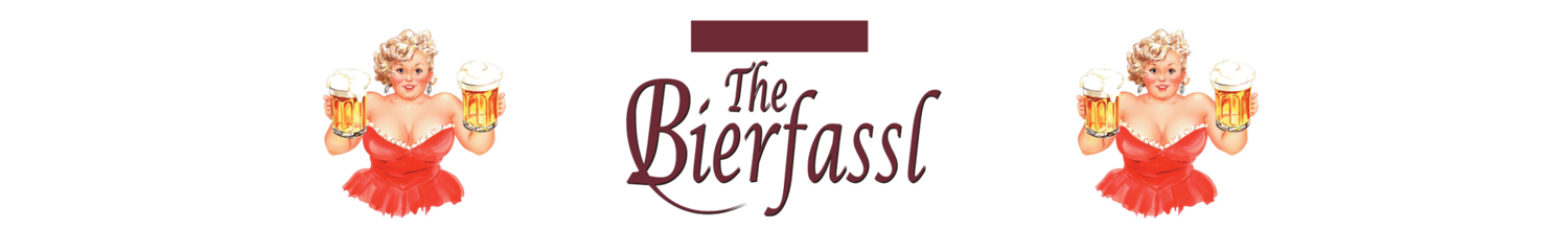 The Bierfassl Restaurant and Pub