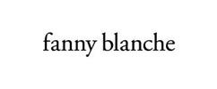 Fanny_Blanche.jpg