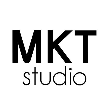 logo MKT.png