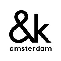 logo &k.jpg