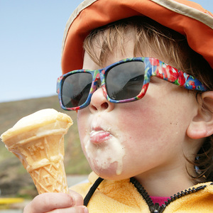 child-ice-cream.jpg