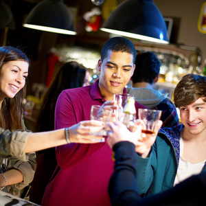 students-in-bar.jpg