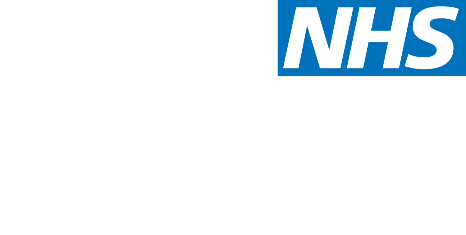 Join HEY | Hull NHS Trust