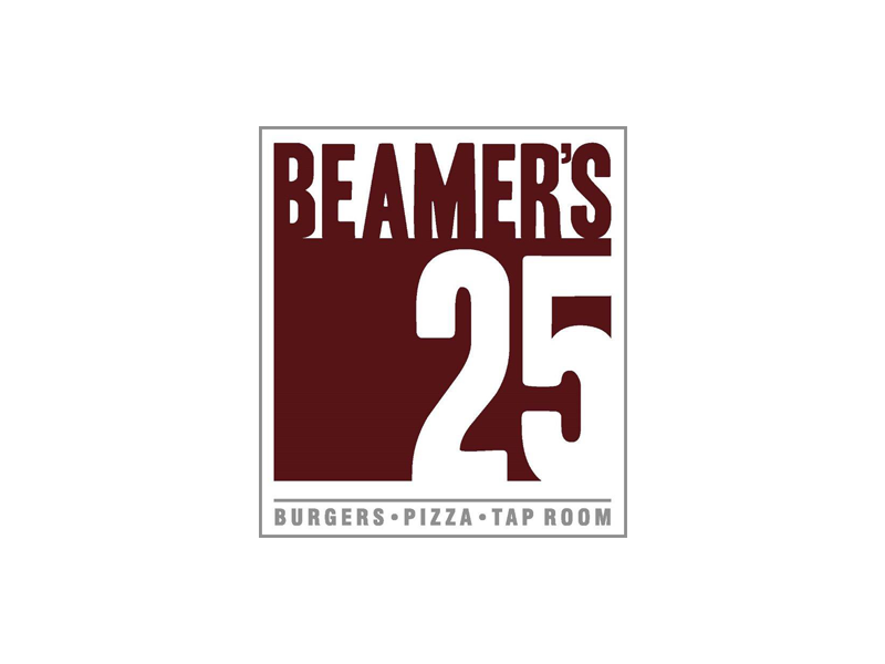 beamers-25 updated.png