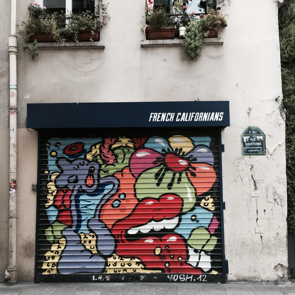 Paris_95.JPG