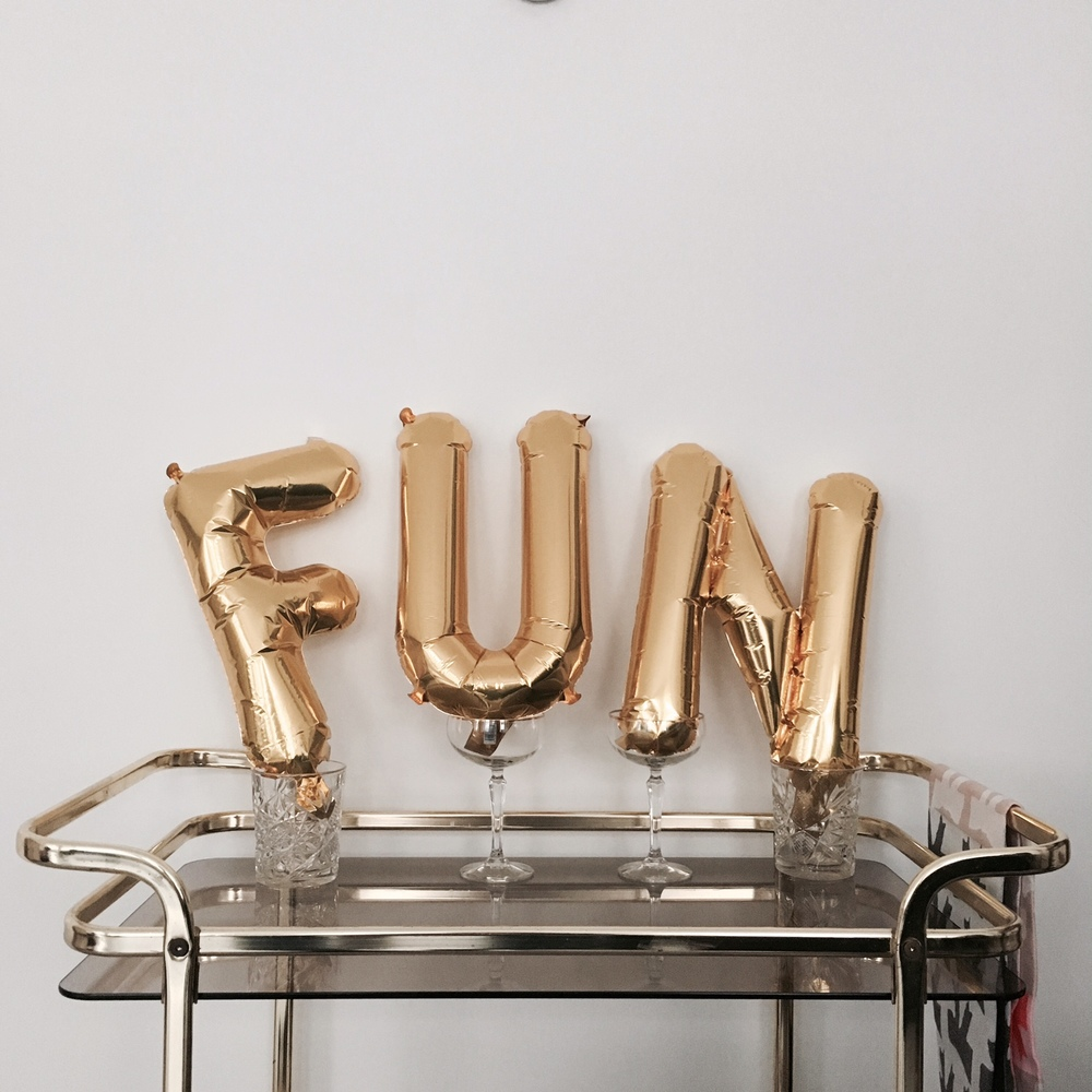 Fun party_011.jpg