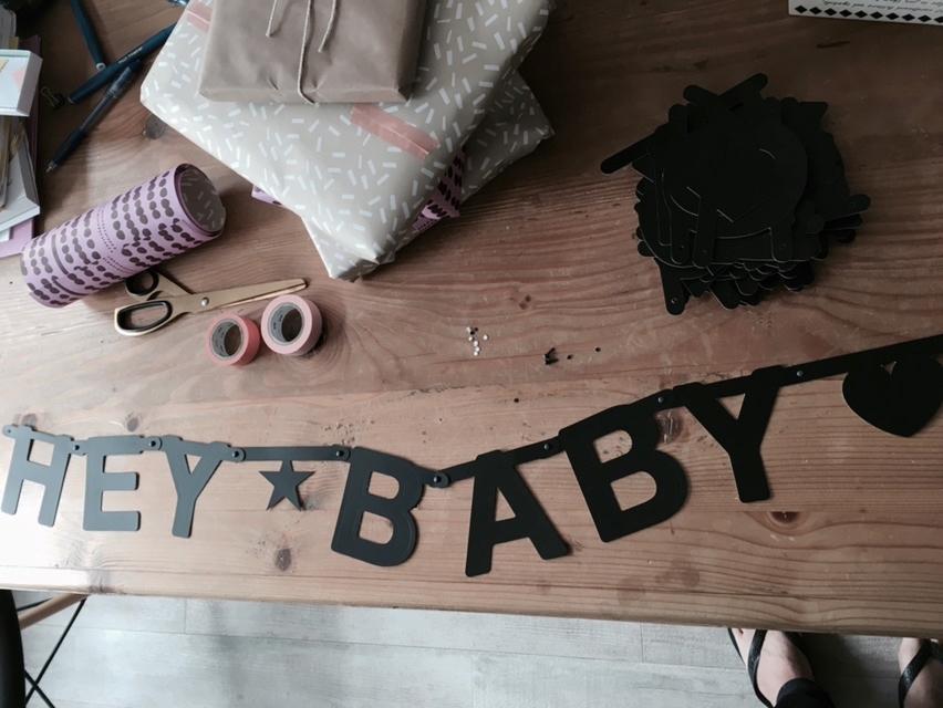 babyshower3.jpg